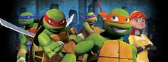 Following up on their release of Teenage Mutant Ninja Turtles: Ultimate Showdown, which featured the final twelve episodes of Season One, Nick has released Teenage Mutant Ninja Turtles: Mutagen Mayhem, collecting the first six episodes of Season Two.