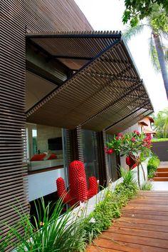 #Outdoor_windows  #Timber_windows   #Wooden_windows #heritage_windows #traditional_windows
