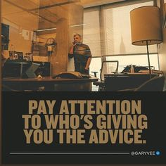 . Gary Vee, Knowing You, Twitter, Friends, People, Wisdom, Inspirational, Posts, Business