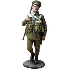 GW 025 South Wales Borderers private 1 Metal Toys, Toy Soldiers, South Wales, Military Jacket, War, Templates, Field Jacket, Military Jackets