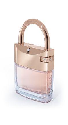 Promise me - Parfums Mauboussin