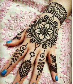 Back stunning handmade designs Henna Mehndi Tattoo lovers tie . # A - the best ideas DIY tattoo - hand Back Stunning Henna Mehndi designs Lovers tie tattoo - Henna Tattoo Hand, Henna Tattoo Designs, Mehndi Designs For Hands, Diy Tattoo, Henna Mehndi, Designs Mehndi, Mehendi, Tattoo Arm, Henna Art