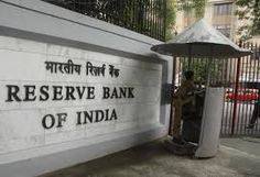 RBI-Good news for Indian Rich Depositors. On Thursday Reserve bank of India has announced that the Indian banks can offer differential interest rate for the depositors who are doing deposits which is above Rs 15 lakhs, depends on whether the depositor wants to keep the amount deposit till maturity or he/she wants to do withdrawal on prematurity.  More info@http://goo.gl/uDFvd6