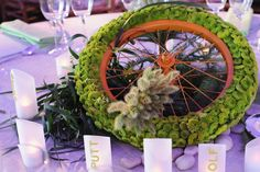 Google Image Result for http://www.bizbash.com/content/editorial/storyimg/big/Bicycle-Wheel-Centerpieces.jpg
