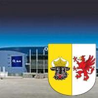Veranstaltungsorte in Mecklenburg-Vorpommern - Veranstaltungsorte in Mecklenburg-Vorpommern. Hier findest du Veranstaltungsorte, Locations, Venues und Clubs in Mecklenburg-Vorpommern.