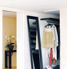 Preciously Me blog : Donna Karan's Home