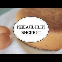 Рецепты - Bon Appétit | Лучшие рецепты
