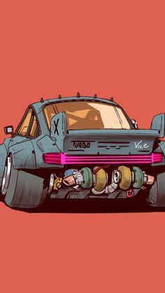 8 best engines images corvette, ls engine, cars