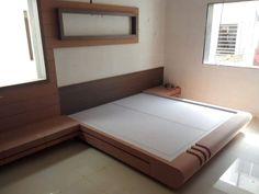 Master Bedrooms Luxury Interior Design By Nikhil Inaniya