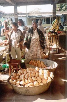 #bread