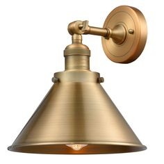 Wall Sconce Lighting, Kitchen Lighting, Home Lighting, Bathroom Lighting, Bathroom Sconces, Wall Sconces, Bathrooms, Dimmable Light Bulbs, Modern Farmhouse Bathroom