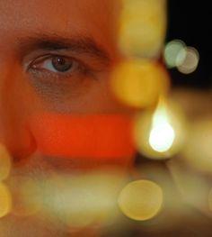 Ben on Sunset BLVD no. 2 by Johnny Nicoloro, @benkreader Photo Art, Lights, Sunset, Sunsets, Lighting, The Sunset, Rope Lighting, Candles, Lanterns