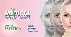 #SALUTE #BELLEZZA #BENESSERE Prenota subito il tuo Check-Up gratuito e senza impegno!! Chiama il numero ☎ 800194063 ______________________________________  #medicalProForma #medicinaestetica #chirurgiaplastica #tualmeglio #bellezza #benessere #salute #tualmeglio #Latina #RomaNord #RomaCentro #RomaSud