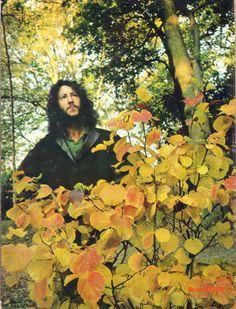 Peter Green Fleetwood Mac, Stevie Nicks Fleetwood Mac, 1970s Music, Uk Music, Rhythm And Blues, Blues Music, Soul Artists, Music Artists, Peter Greene