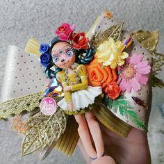 Abundance otoño catrina México flores moño bow bincha Balerina, Cake, Mexican Fiesta Party, Head Bands, Appliques, Porcelain Ceramics, Flowers, Mudpie, Cheeseburger Paradise Pie