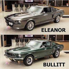 Choose one!? 🤔 @vanguardmotors .. #Classic #classics #Classiccar #classiccars #americanmuscle #Musclecar #Musclecars #car #mustang… #fordclassiccars Mustang Fastback, Mustang Cars, Mustang Bullitt, Shelby Mustang, Muscle Cars Vintage, Custom Muscle Cars, Custom Cars, Vintage Cars, Classic Mustang