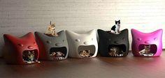 Pet Furniture : SuperCoolPets.com - Super Cool Pets