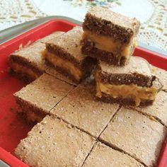 Healthy Food Options, Healthy Recipes, Vegan Bar, Paleo, Tiramisu, Brownies, Ethnic Recipes, Desserts, Petra