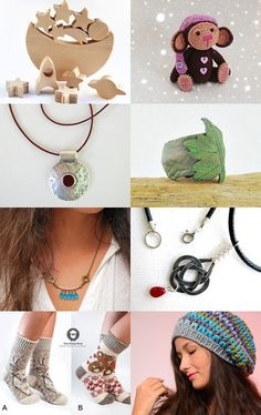 :) by Mikhail on Etsy--Pinned with TreasuryPin.com