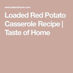 This potato casserole has the same flavor of the potato skins you can order as a restaurant appetizer. Potatoe Casserole Recipes, Potato Recipes, Bailey Truffles, 3 Quart Baking Dish, Food Intolerance, Ritz Crackers, Potato Skins, Bacon Bits, Potato Dishes