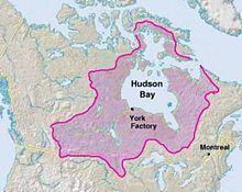 Wpdms ruperts land - Métis people (Canada) - Wikipedia, the free encyclopedia Native American Women, American Indians, Canadian Canoe, European Men, Fur Trade, Canadian History, Canada, Portal