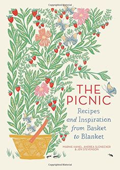 The Picnic: Recipes and Inspiration from Basket to Blanket by Marnie Hanel http://smile.amazon.com/dp/1579656080/ref=cm_sw_r_pi_dp_tdk4vb1PS9TFA