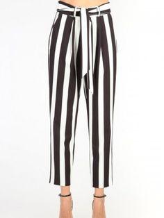 bd109385b9 11 nejlepších obrázků z nástěnky dámské kalhoty