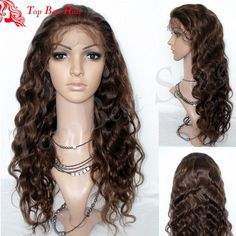 Body Wave Full Lace Wigs With Baby Hair Brazilian Virgin Hair Lace Wigs For Black Women Body Wave Full Lace Human Hair Wigs Body Wave Full Lace Wigs with Baby Hair Full Lace Human Hair Wigs Wigs for Black Women Online with $505.21/Piece on Topbeststore's Store | DHgate.com