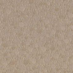 Nitro Fabric Color Selection – Guilford of Maine
