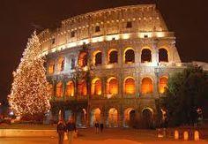 Roma #GermanLeonardoVargasBeltran #GermanVargasBeltran