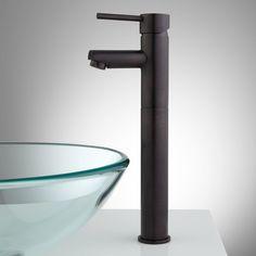 14 most inspiring vessel faucets images vessel faucets bathroom rh pinterest com
