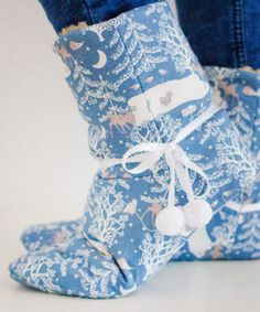 Environmentally Friendly Gifts, Gifts For Friends, Children, Fashion Styles, Baby Winter Boots, Girls Bags, Sachets, Young Children, Boys