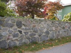 Bildresultat för mur storgatsten