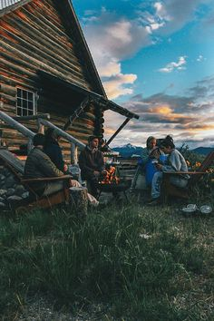 Camping tips and hacks for your travel Adventure Awaits, Adventure Travel, Adventure Photos, The Places Youll Go, Places To Go, Adventure Is Out There, Camping Ideas, Camping Activities, Tent Camping