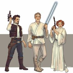 the avengers and star wars | Tumblr