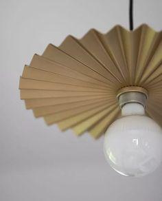 GL251065-Globen-Omega-Pendel-35-Børstet-Messing_m2 Omega, Messing, Ceiling Lights, Lighting, Home Decor, Globe, Decoration Home, Room Decor, Lights