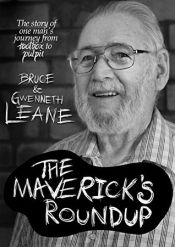 The Maverick's Roundup by Gwenneth Leane - Temporarily FREE! @OnlineBookClub