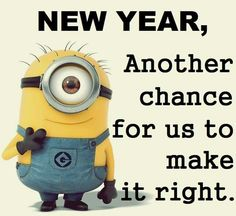 Credit cards with Minions pictures AM, Saturday November 2015 PST) - 10 pics - Minion Quotes Minions Cartoon, Minions Love, Minion Jokes, Minions Quotes, Minion Things, Great Quotes, Funny Quotes, Inspirational Quotes, Jokes Quotes