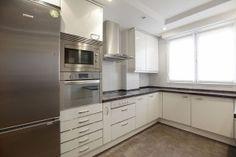 Piso en venta Intxaurrondo  Donostia San Sebastián con ascensor, garaje y trastero en inmobiliaria Monpas10