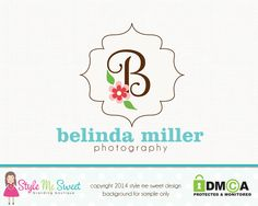 https://www.etsy.com/es/listing/115777575/premade-photography-logo-flower-logo-and?ref=shop_home_active_17