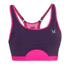 Treningsklær av jenter for jenter Gym Wear, Just Do It, Underwear, Exercise, Workout, My Style, Fitness, Womens Fashion, Sports