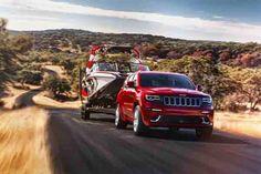 2015 Jeep Grand Cherokee Release Date Australia