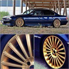 Gt R, Suv Bmw, Bmw Vintage, Audi, Ferrari, E 38, Bmw Classic Cars, Bmw 7 Series, Bmw Love
