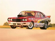 Pinned by http://FlanaganMotors.com. Mazda RX 3