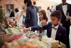 Little Prince 🤴 Location: Villa Regina Teodolinda, Italy Destination Wedding Photographer, Documentaries, Prince, Villa, Wedding Photography, Italy, Table Decorations, Wedding Shot, Wedding Pictures
