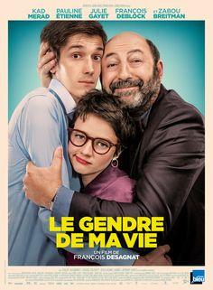 33 Meilleures Images Du Tableau Telecharger Film Gratuit Film