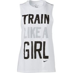 afc787a2516c8 Nike Women s Dri-FIT Muscle Training Tank Top. Academy. Hover Click to  enlarge