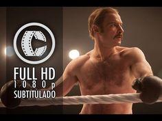 Chuck - Official Trailer #1 [HD] - Subtitulado por Cinescondite