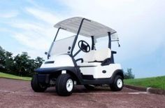 Do I Need Insurance on my Street Worthy Golf Cart?
