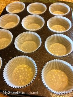 Our bakery style blueberry muffins are moist, golden brown and bursting with juicy blueberries! And, honestly the best blueberry muffins we've ever made! Best Blueberry Muffins, Blue Berry Muffins, Muffin Recipes, Breakfast Recipes, Sugar Sprinkles, Apple Bread, Chocolate Chip Banana Bread, Strawberry Sauce, Paper Cupcake